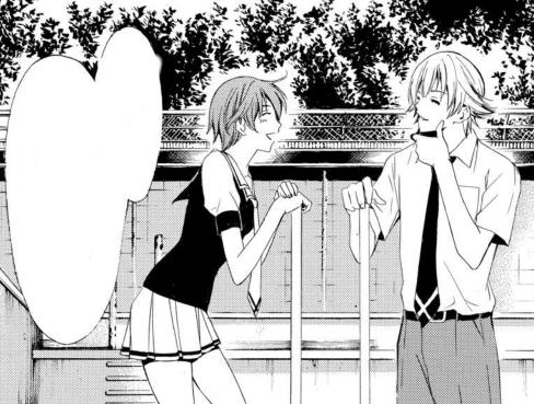 File:05 Fuuka and Mikasa talking.png