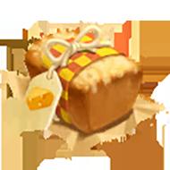 Cheddar Loaf