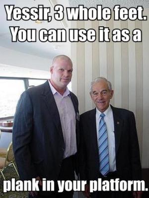 File:Kane ron paul.jpg