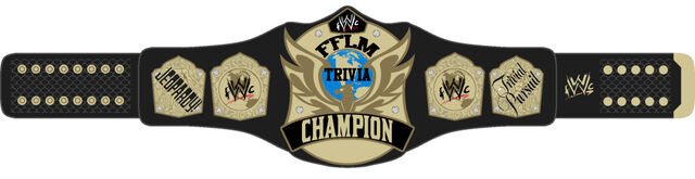 File:FWC True Trivia Belt.jpg