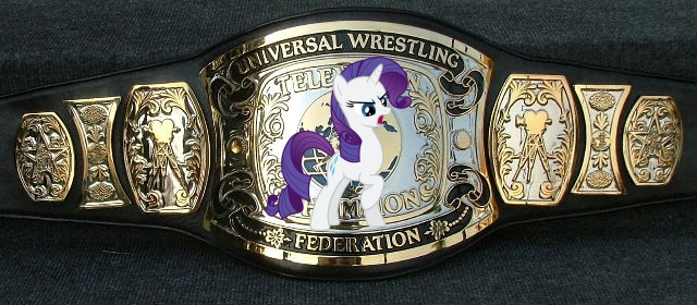 File:Uwfangryrarity.jpg