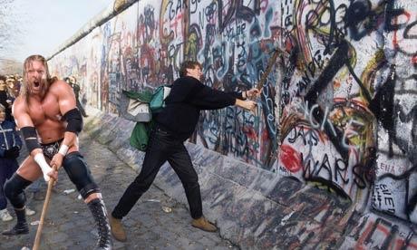 File:The-Fall-of-the-Berlin-Wa-001.jpg