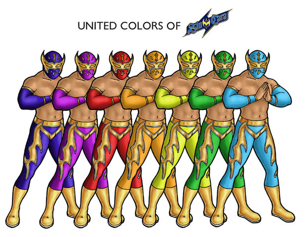 File:Sin cara rainbow small.JPG