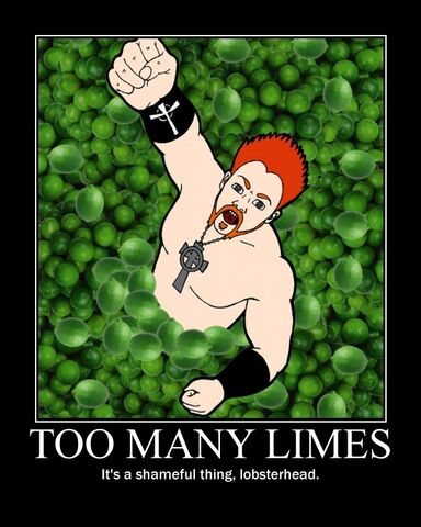 File:Too many limes poster.jpg