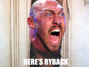 File:Ryback zpsd1cd8139.jpg