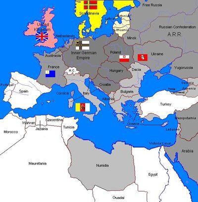 Euro1971