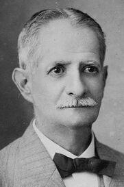 Alberto Puente