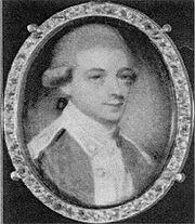 JosephGalloway