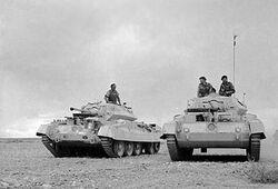 IWM-E-6724-Crusader-19411126