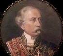 Louis XIX