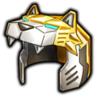 Ultimate Weapon Gold Tiger 3