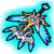 Icon Soulweapon Wand 01