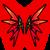 Icon Soulwing Scissors 02