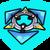 Icon Soulweapon Bracelet 01