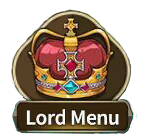 File:Lord.png