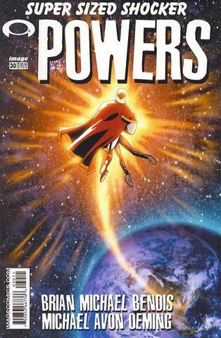 File:Powers Vol 1 30.jpg