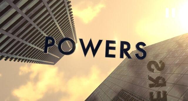 File:Powers Opening Logo.jpg