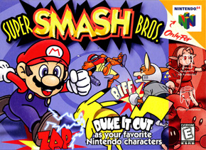 File:Supersmashbox.jpg
