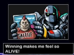 File:Gazelle X ending.jpeg