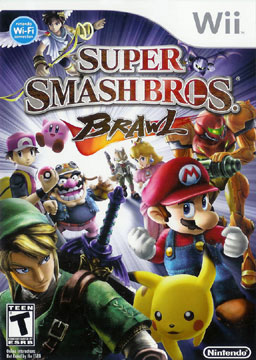 File:Super smash bros brawl boxart.jpg