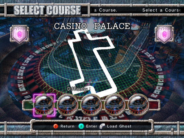 File:All Cup Course Select.png