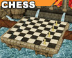 Chess BoardTN