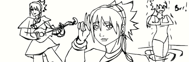 File:Koto sketches by smellychocolate-d32cmxn.png