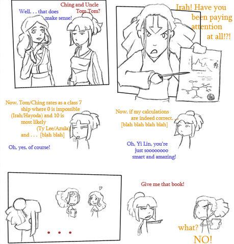 File:Yilin shipping comic.jpg