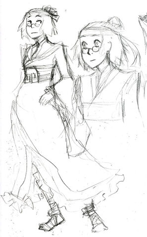 File:Yue redesign.jpg