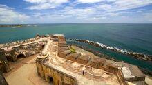 El-Morro-Castillo-De-San-Felipe-Del-Morro-43650