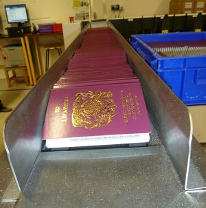 800px-Manufacturing passports of the United Kingdom