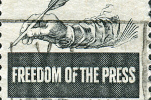 Freedom-of-the-press-usa