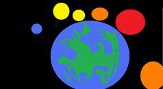 Gaban Planet