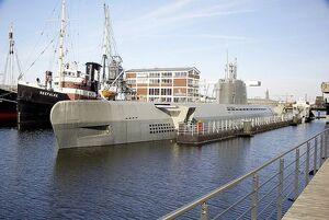U-2450
