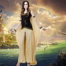 Woman-s-New-font-b-Ancient-b-font-font-b-Egyptian-b-font-Queen-Cleopatra-Costumes