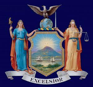 Excelsior coa 01