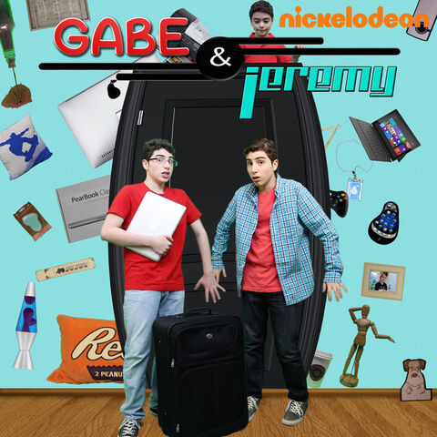 File:Gabe and Jeremy Cover Art.jpg