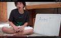 Thumbnail for version as of 00:49, May 17, 2014