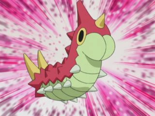File:May Wurmple.png