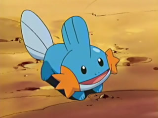 File:Brock Mudkip.png