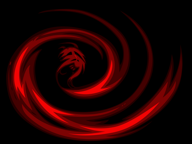 File:Yet another giygas by turbojuk-d3dikn8.png