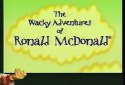 File:The Wacky Adventures of Ronald McDonald.jpg