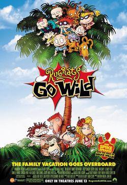File:Rugrats Go Wild.jpg
