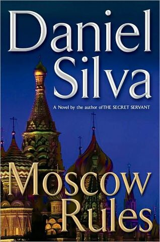 File:Moscow Rules Cover.jpg