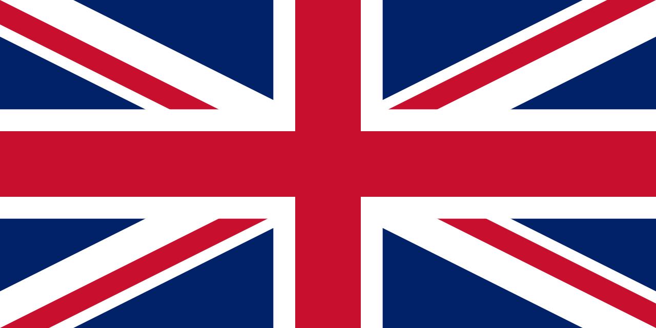 File:United Kingdom Flag.png