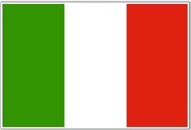 File:Italy Flag.jpg