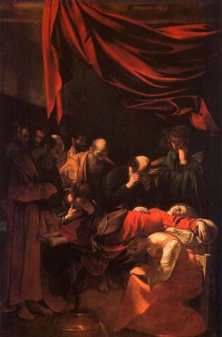 File:Death of the Virgin.jpg