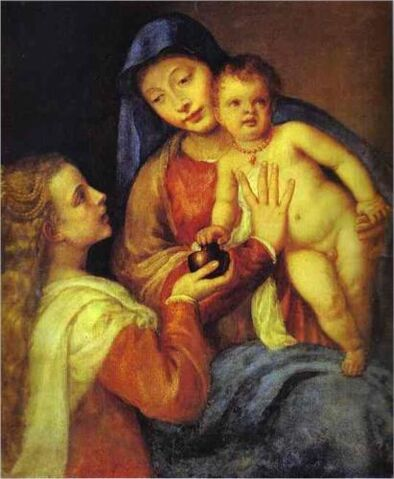 File:Madonna and Child with Mary Magdalene.jpg