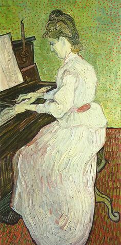 File:Marguerite Gachet at the Piano.jpg
