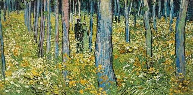 File:Undergrowth with Two Figures.jpg